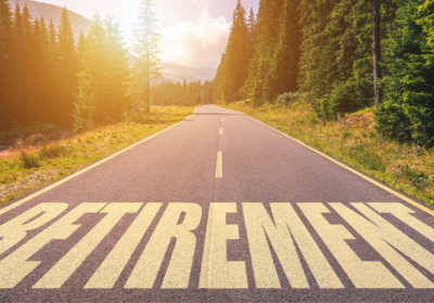 Things I Have Learned In Preparing For Military Retirement